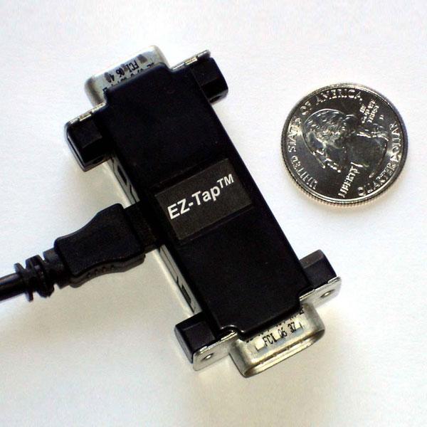 EZTap-Product-Image
